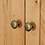 Thumbnail: Salisbury Mini Sideboard G2148