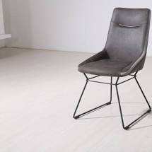 Mirko Dining Chair