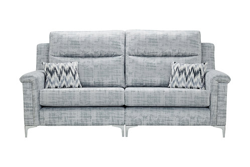 Hayley 4 Seater Sofa
