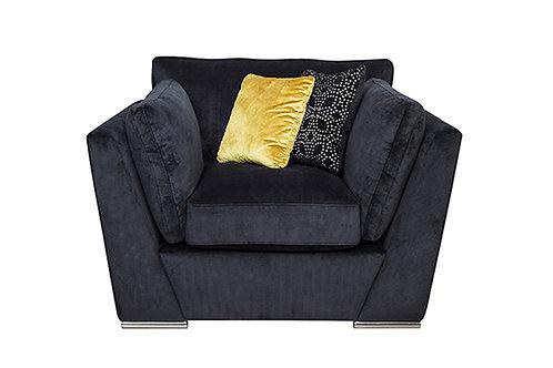 Phoenix Chair by Buoyant