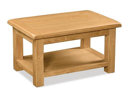 Salisbury Coffee Table G2124