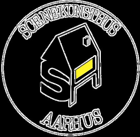 Logo%2520uden%2520gul%2520(1)_edited_edi