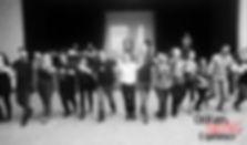 orléans swing expérience, OSE, stage, west coast swing, orléans, orleans, 45, WCS, WCS45, 2019, experience, tarif, tarifs, inscriptions, cours, soiree, soirée, john, alyssa, stanley, maina, beverly, andrew, inscription