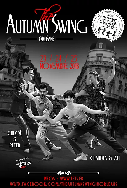 flyer Autumn Swing 2018.png
