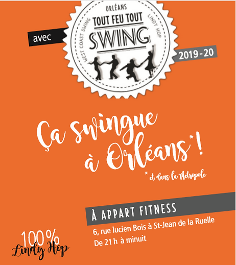 20190901 Flyer Art Fitness.PNG