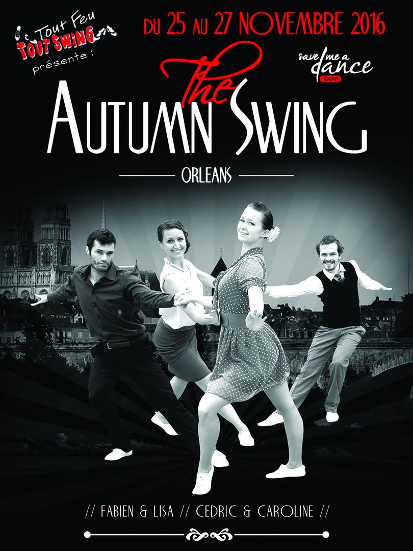 autumn_swing 2016 - flyer_B5 (2).jpg
