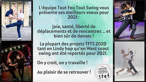 Voeux 2021 TFTS (2).png