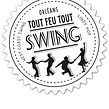 orléans swing expérience, OSE, stage, west coast swing, orléans, orleans, 45, WCS, WCS45, 2019, experience, tarif, tarifs, inscriptions, cours, soiree, soirée, john, alyssa, stanley, maina, beverly, andrew, inscription