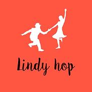 lindy hop swing danse 45 orléans tout feu tout swing TFTS soirées cours stage danse