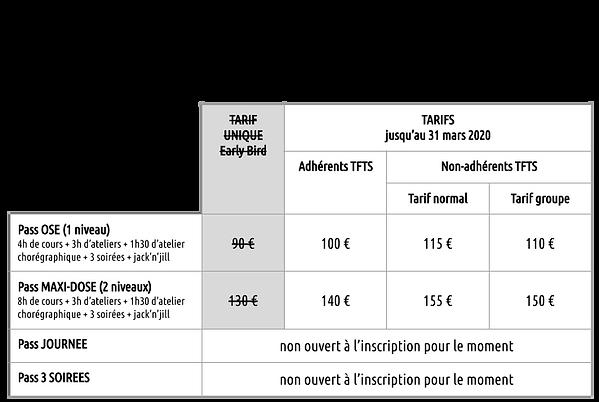 TARIFS (4).png