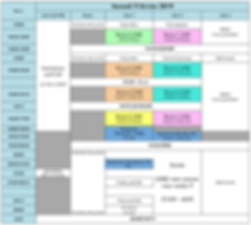 planning samedi.PNG