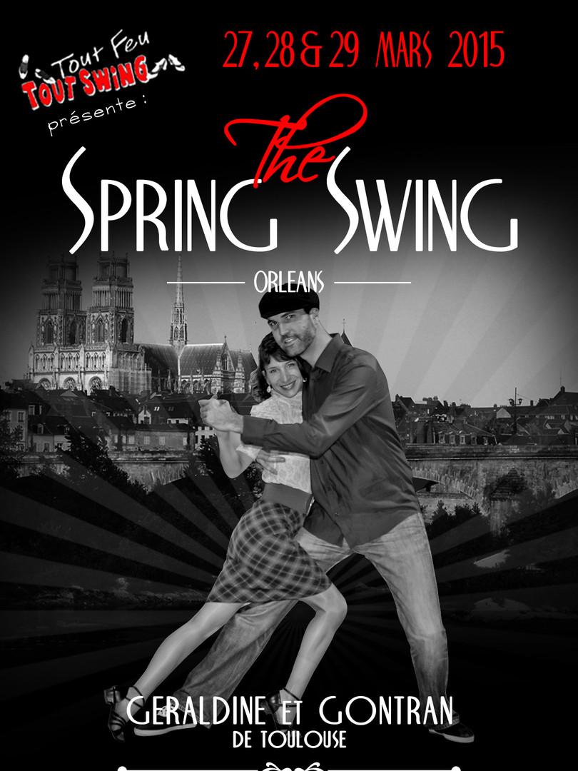 Flyer spring_swing mars_2015.jpg
