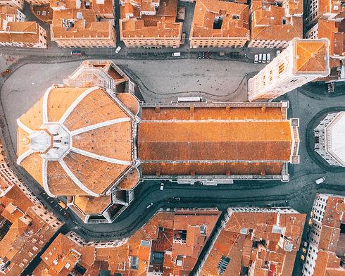 aerial_view_of_building-scopio-ec872dc7-