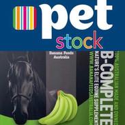 Pet stock Logo for FB.JPG