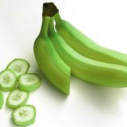 bananas-food-fruit-38283.jpg