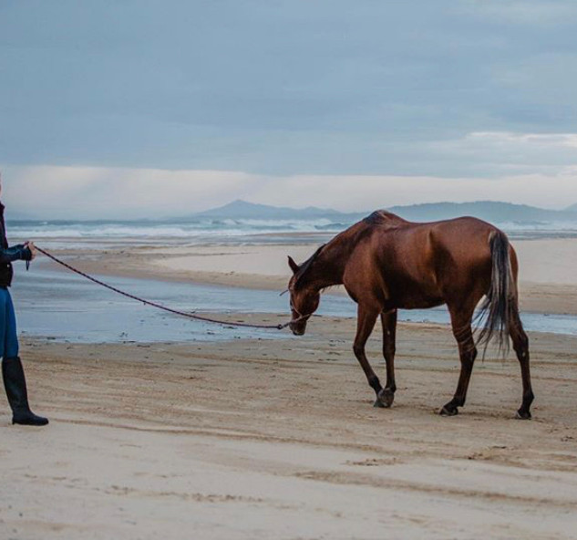 Carla Marchant on Beach.jpg