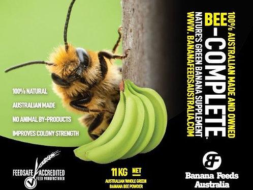 BEE-COMPLETE POWDER 11kg