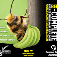 Front Label of BEE-COMPLETE.PNG