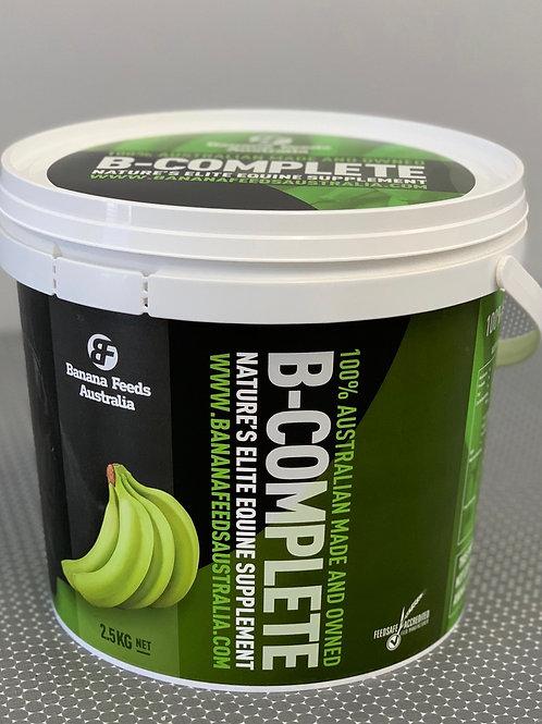 BFA B-Complete - 2.5kg