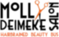 Molly-Logo-web-small.jpg