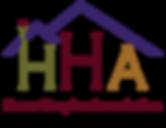 HHA-logo_350x270-Feb-2019-website.png
