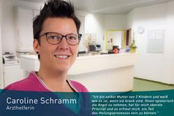 Schramm02