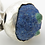 Thumbnail: Azurite Malachite Ring