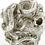 Thumbnail: Shell Cufflinks