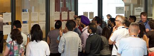 ProductCamp-Toronto-3.jpeg