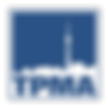 Square_Blue_Hrez_400x400.png