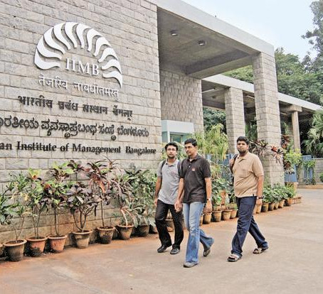 India's IIM Bangalore MBA Program Continues to Shine a Light on Software Product Management
