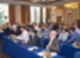 ispma-conferencepic.jpg