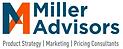 MillerAdvisor-logo4.png