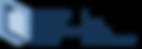 spmsummit-conf-logo.png