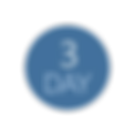 3day-image.png