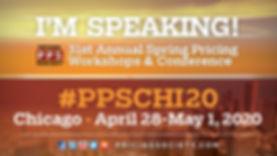 PPS Chicago I'm Speaking (002).jpg