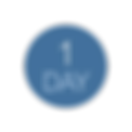 1day-image.png