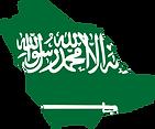 501px-Flag_map_of_Saudi_Arabia.svg.png