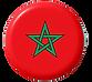 kisspng-flag-of-morocco-melilla-ceuta-5a