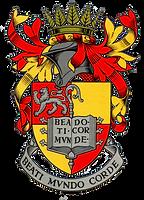 Birkenhead_School_High_Res_Crest.png