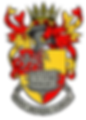 Birkenhead_School_High_Res_Crest.png