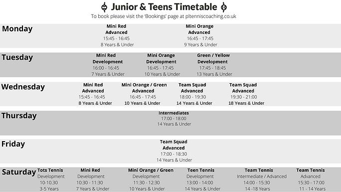 Junior SepTT.png