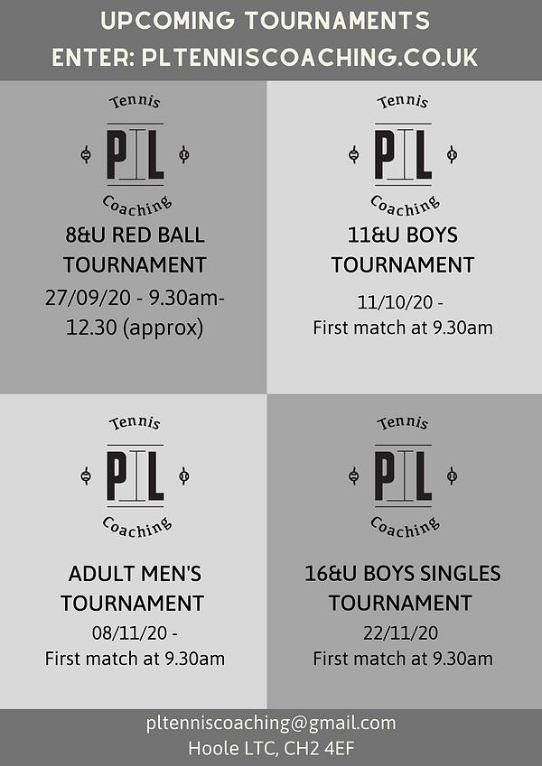 Upcoming tournaments (4).png