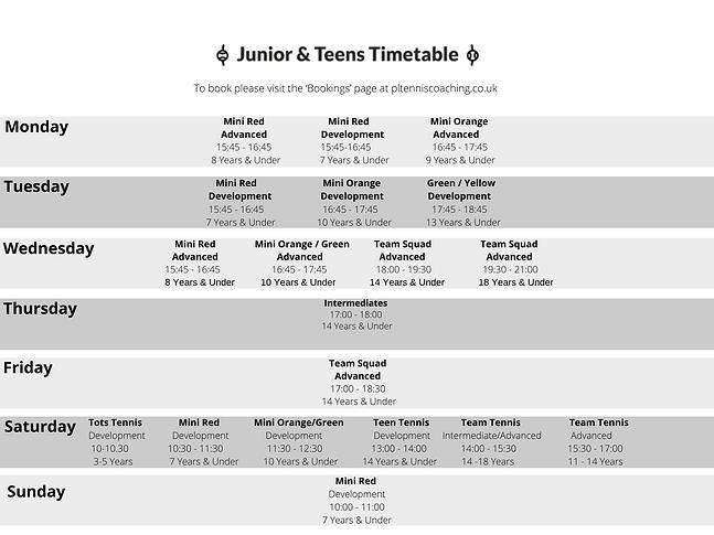 Junior January TT.png