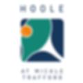 Logo Hoole.png