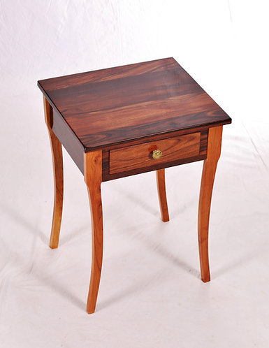 Square Side Tables