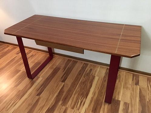 Desks II