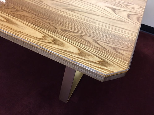 Dining Room Tables II