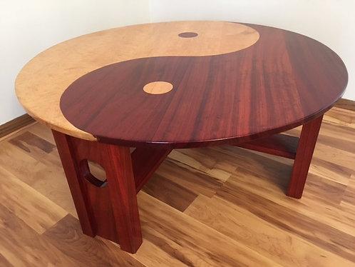 Yin Yang Tables