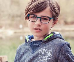 VG_eyewear_3